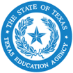 Texas Education Agency Seal